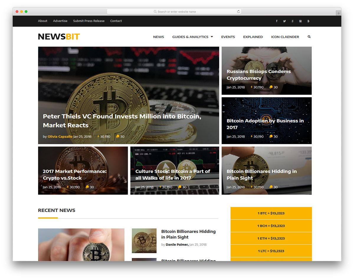 Newsbit
