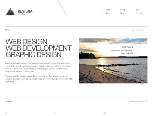 Designa Studio