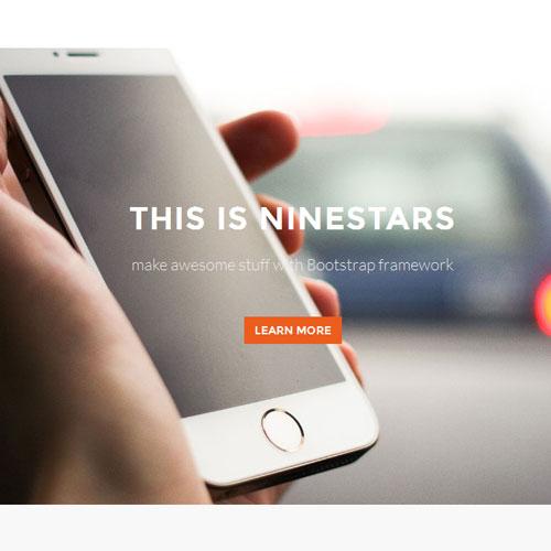 Ninestars