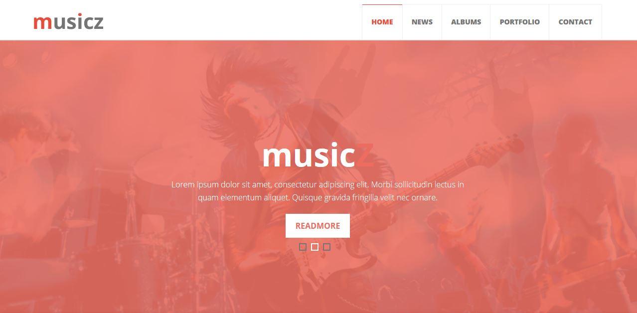 Musicz