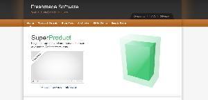 Freshmade Software