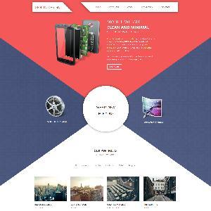 Xenon Design