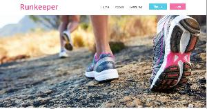 Runkeeper For Your Mobile