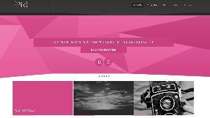 Pix Photography Folio