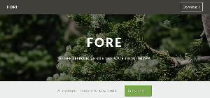 Fore 1.2.0